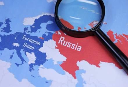 Polonia cere anularea actului fondator NATO - Rusia. Serghei Lavrov spune ca nu va ataca Turcia
