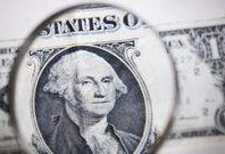 Profiturile bancilor americane, la nivelurile anterioare crizei