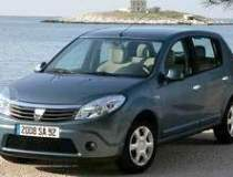 Dacia, campioana in Franta:...