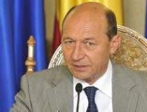 Basescu: Cresterea economica...