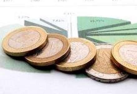 FMI: Riscul unui default de stat in Europa este supraestimat