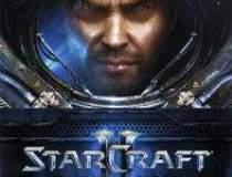 StarCraft II, cel mai bine...