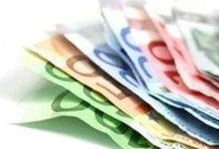 La Redoute estimeaza afaceri in crestere cu 33% in 2010