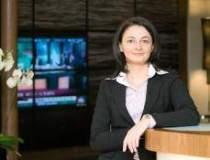 Marijana Vasilescu, noul...