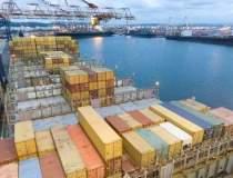 IB Cargo reduce preturile...