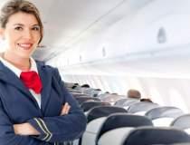 Joburi in aviatie: 4 companii...