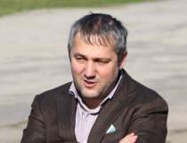 Mihai Rotaru, actionar la CSU...