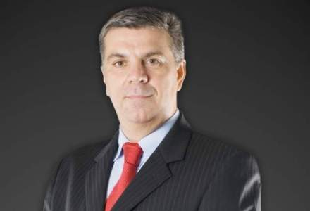 Camera Deputatilor a incheiat un acord cu Camera de Comert si Industrie