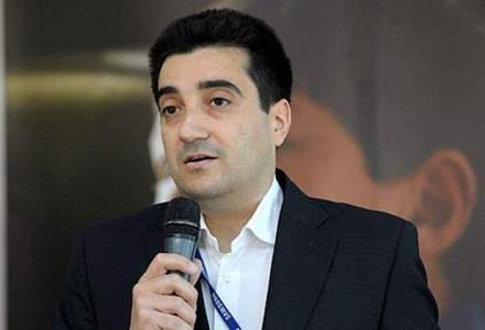 Victor Amaselu, Samsung: Oamenii folosesc Black Friday ca un pretext pentru a cumpara. De Craciun isi cumpara produse mai scumpe