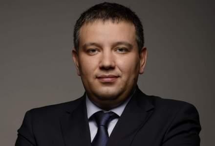 BMF Grup isi dubleaza businessul: ce noutati pregateste Constantin Tomescu pentru 2016