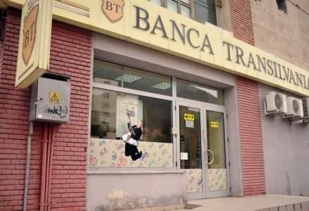Banca Transilvania anunta ofertele de Black Friday: la ce produse bancare va oferi BT reduceri maine
