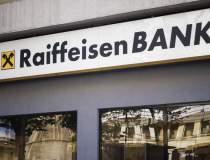 Raiffeisen Bank anunta...