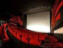Cinema City deschide pe 17...