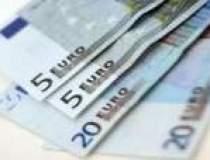 Bancile elene vor primi 10...