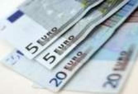 Bancile elene vor primi 10 mld. euro de la Comisia Europeana