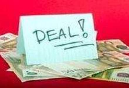 HP plateste 2,3 mld. dolari pentru 3Par, castigand astfel lupta cu Dell