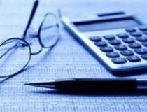 Ucraina - Cele mai mici taxe...