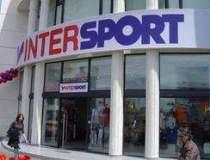 Intersport va deschide al...