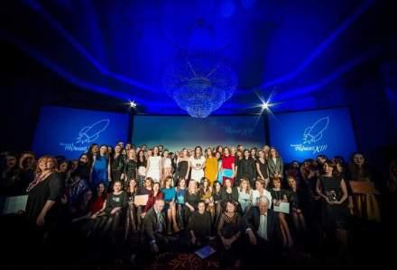 Castigatorii Romanian PR Award 2015: Ei au creat cele mai bune proiecte de comunicare