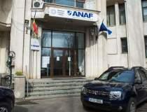 ANAF si Politia folosesc...