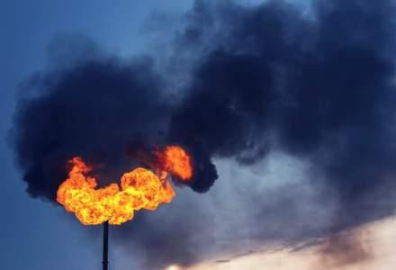 Banca Mondiala a lansat un plan de 500 milioane de dolari pentru reducerea emisiilor de gaze