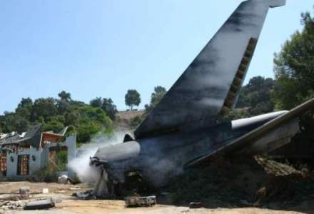 Alexis Tsipras condamna doborarea avionului rus, denuntand incursiuni aeriene turce in spatiul grec