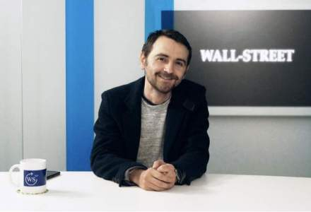 Valentin Radu, Marketizator: Magazinele isi pierd clientii pentru ca nu folosesc datele pe care le au