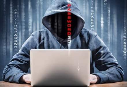 Jaf in stilul secolului 21: Hackerii ameninta cu blocarea sistemelor bancilor grecesti si cer rascumparare in bitcoini