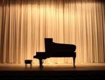 O noua sala de concerte in...