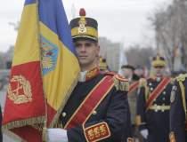 VIDEO Parada militara de Ziua...