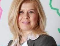 Severina Pascu, UPC: Nu este...