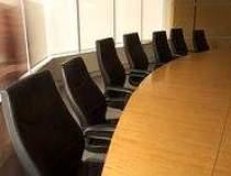 UE: Ministrii de Finante...