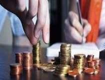 Salariul mediu net, in...