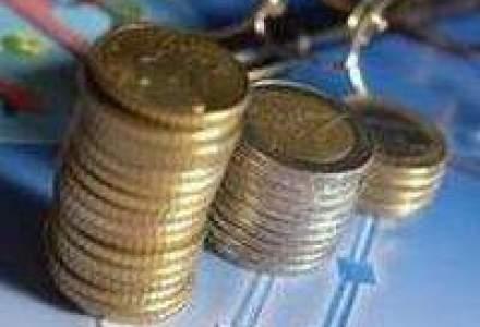 Bancile germane au nevoie de capital suplimentar