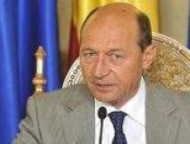 Basescu catre Franks:...
