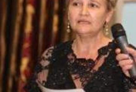 Magiunul bunicii in era capitalista: Reteta afacerii de la Topoloveni