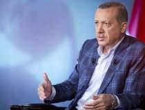 Erdogan promite ca va...