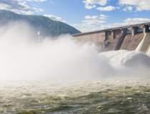Hidroelectrica a castigat...