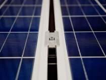 Cum se va simti energia verde...
