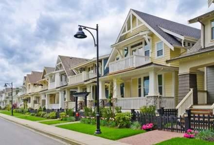 Cinci motive pentru care o investitie in actiuni este mai profitabila decat cumpararea unei case