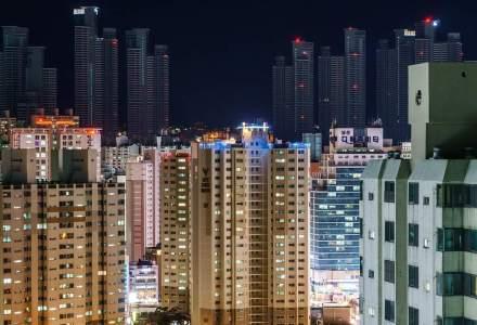 Calitatea locuintelor din Romania: 60% dintre noii proprietari considera locuintele vechi mai bine construite decat proiectele noi