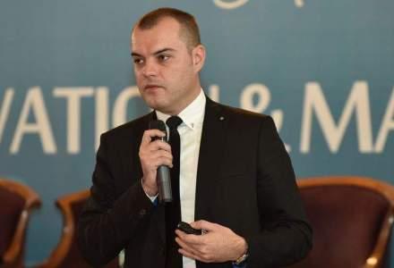 Andrei Cepoi, Telekom: Magazinele pot sa individualizeze experienta clientilor prin tehnologie