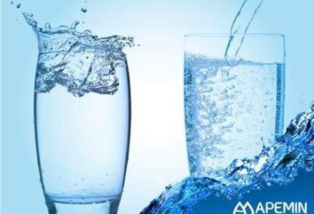 (P) Legatura intre reziduu sec de apa minerala si pietrele la rinichi