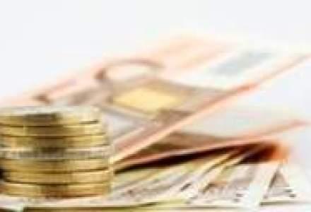 Crestere de 3,2% a pietei pensiilor facultative in august