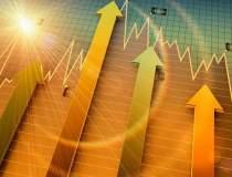 Economia la 9 luni: consumul...