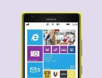 IDC: Windows Phone-urile vor...