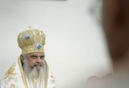 Bisericile nu vor mai primi niciun ban de la stat [UPDATE - vezi reactia Guvernului si a Patriarhului]
