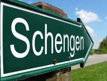 Reorganizarea Schengen: cum...