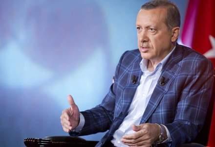 Turcia ar putea pierde venituri de 9 miliarde de dolari, din cauza crizei cu Rusia