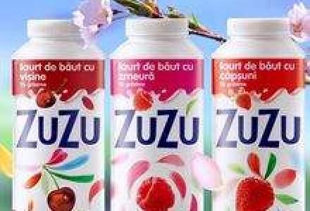 Cum se maturizeaza Zuzu cu o investitie de 500.000 euro